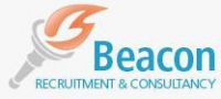 Logo for Beacon Recruitment and Consultancy Jan Dixon