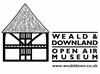 all Weald & Downland Open Air Museum jobs in Chichester and other areas
